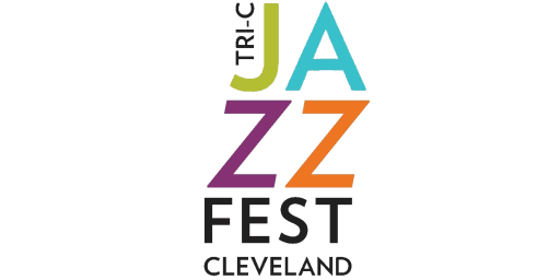 Tri-C Jazz Fest Cleveland