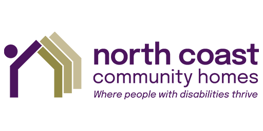 North Coast Community Homes